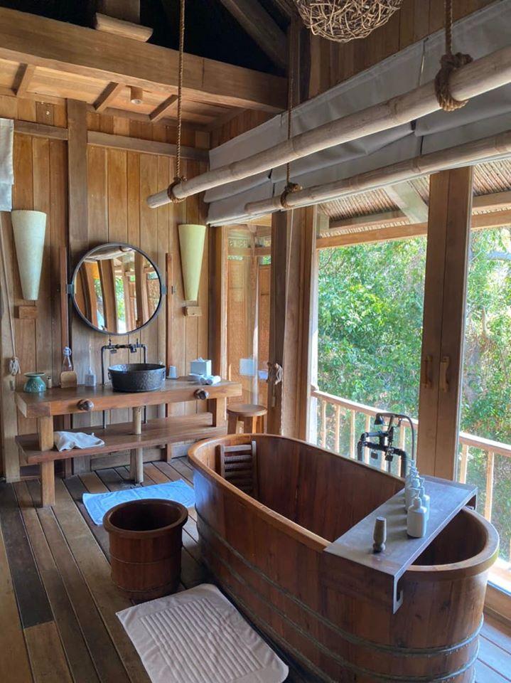 six senses ninh van bay nha trang resort review dulichchat 32