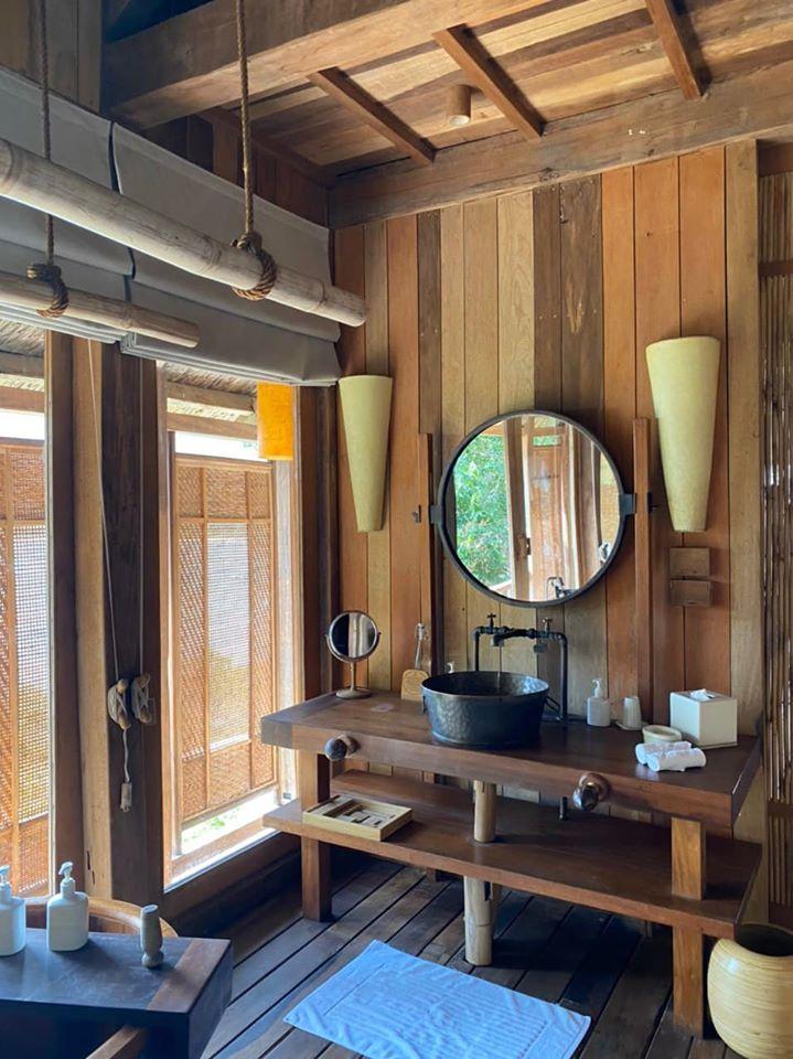six senses ninh van bay nha trang resort review dulichchat 33