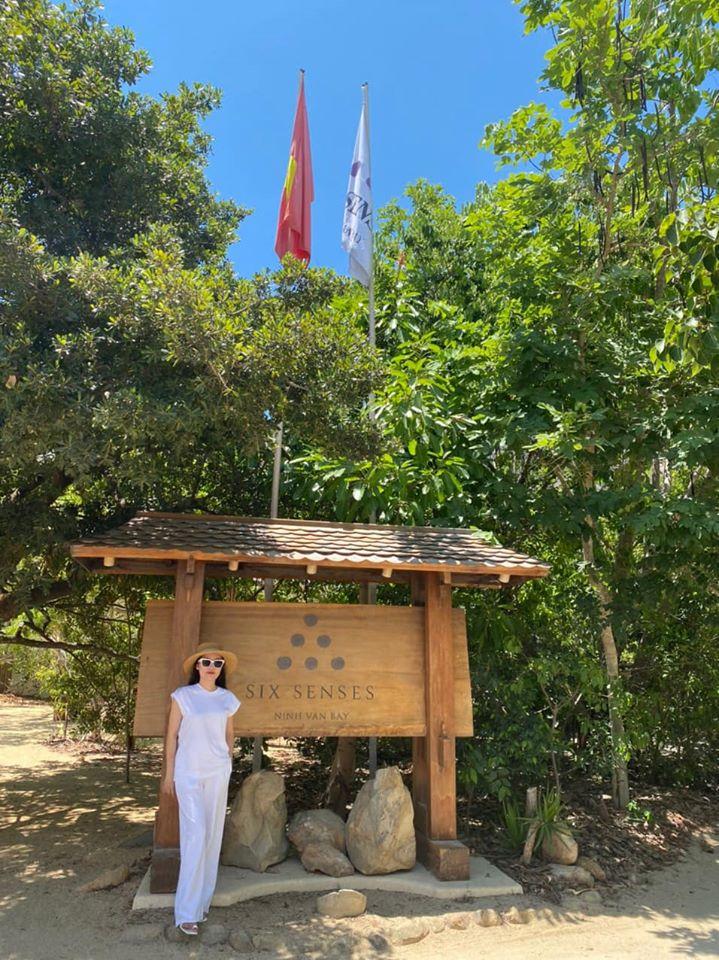 six senses ninh van bay nha trang resort review dulichchat 6