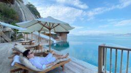 six senses ninh van bay nha trang resort review dulichchat 9 1