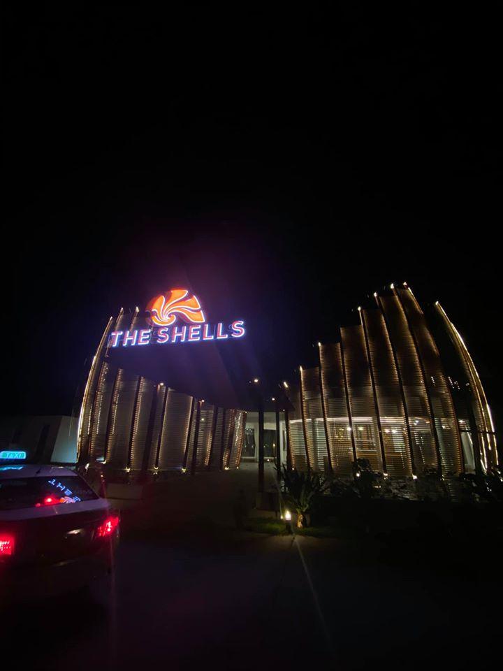 the shells resort phu quoc dulichchat 2