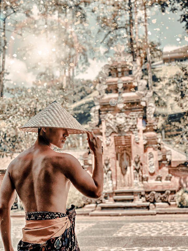 tirta empul temple bali dulichchat 2