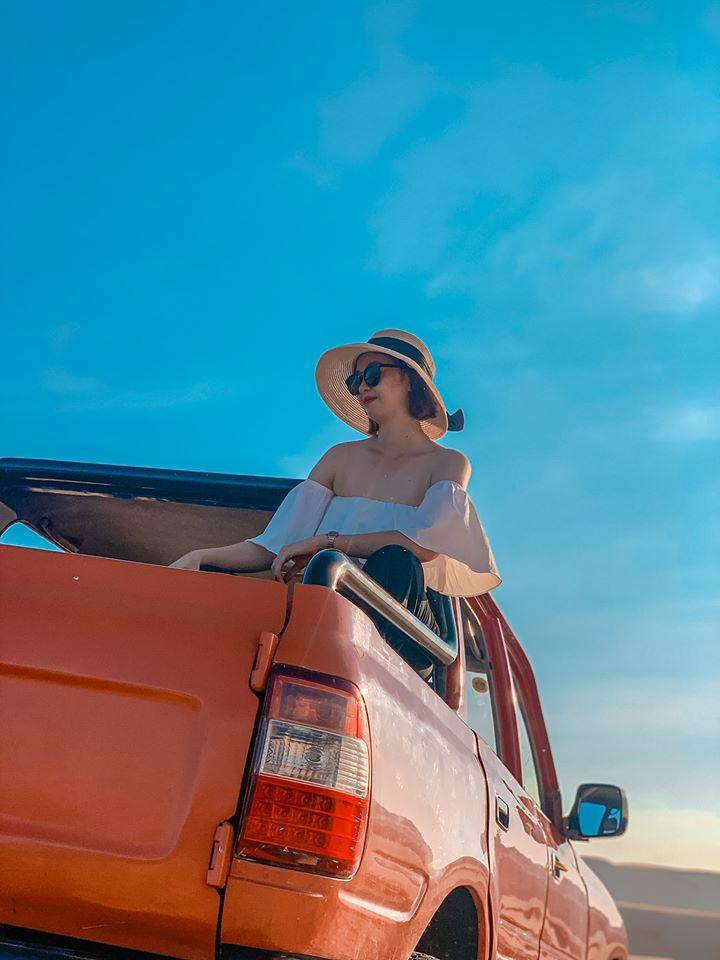tour xe jeep bau trang phan thiet dulichchat 16