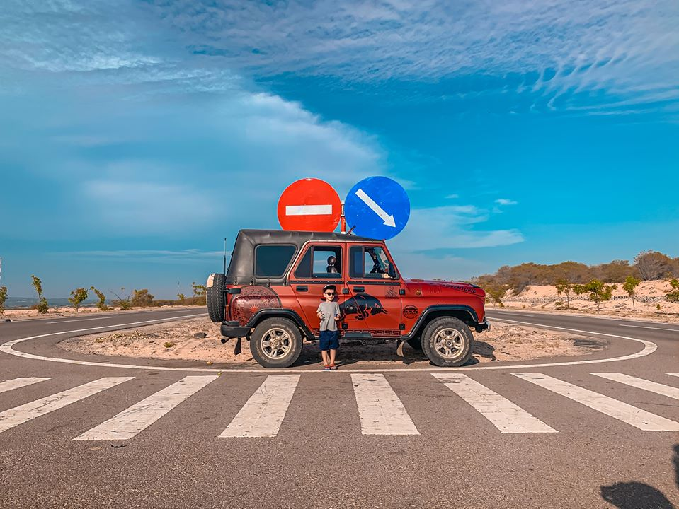 tour xe jeep bau trang phan thiet dulichchat 20