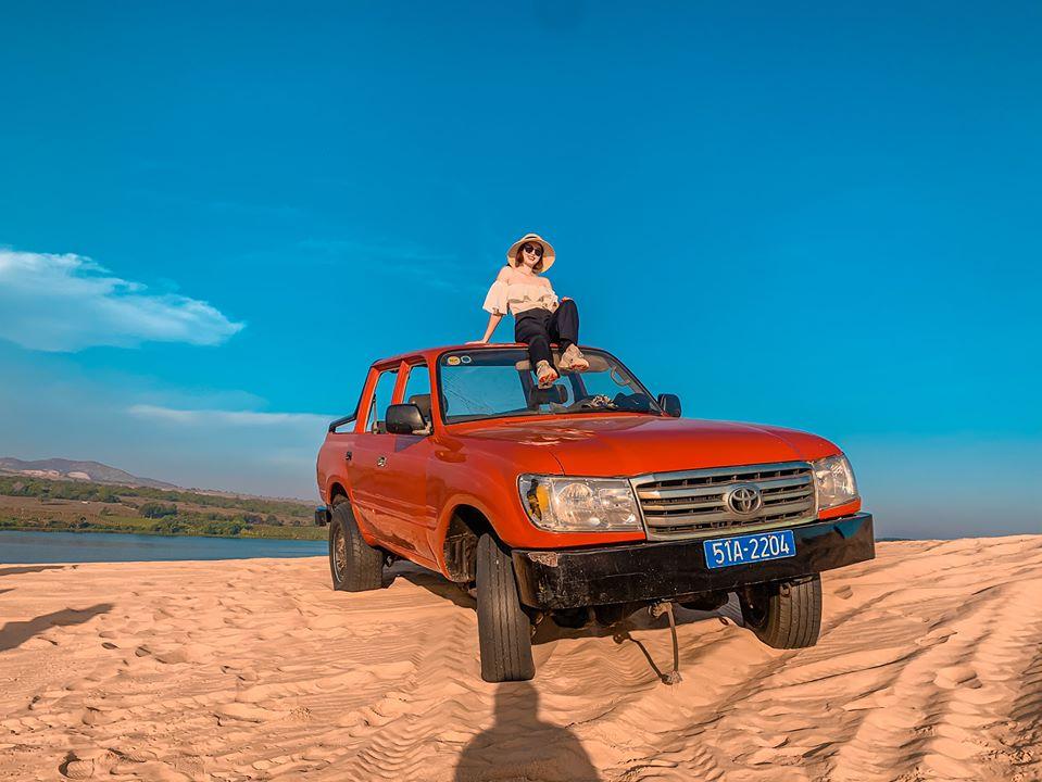 tour xe jeep bau trang phan thiet dulichchat 32