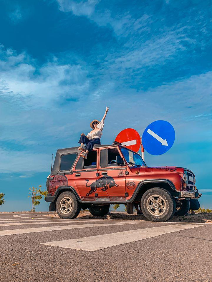 tour xe jeep bau trang phan thiet dulichchat 34