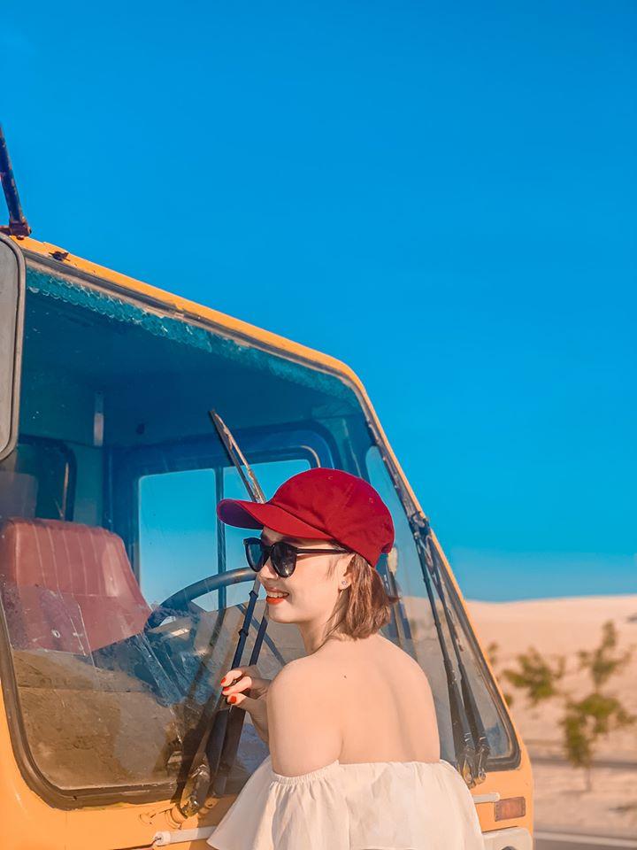 tour xe jeep bau trang phan thiet dulichchat 6