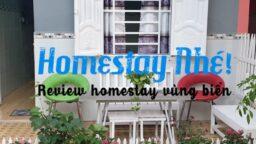 Ban sao cua Hoang Vi Homestay 3