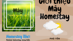 Gioi Thieu Lamer Homestay 10