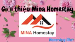 Gioi Thieu Lamer Homestay 16