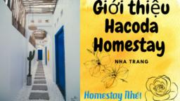 Gioi Thieu Lamer Homestay 23