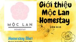 Gioi Thieu Lamer Homestay 26
