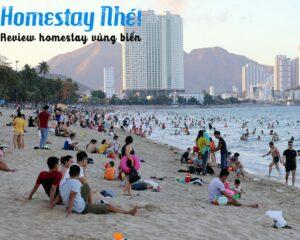 HANIGO Homestay 3 8