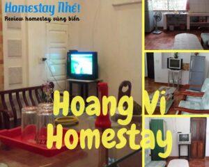 Hoang-vi-homestaynhe