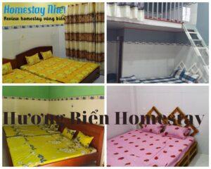 huong-bien-homestay