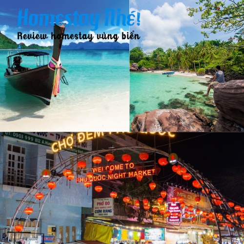 các địa điểm du lịch nổi tiếng