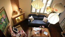 3 concept kinh doanh homestay ha noi cu mo la co khach 60ee8f3c3585b