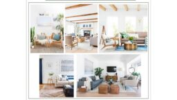 rGt9r3T5RoO90J6ZnQgt Living Room Mood Board smaller